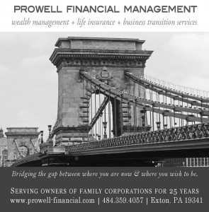 prowell 2015 250